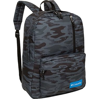 Columbia Sun Pass Day Pack Omni-Shield Backpack