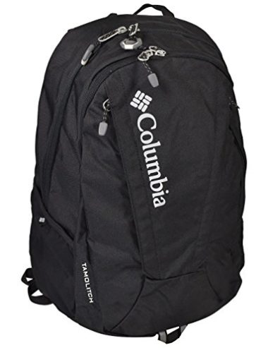 Columbia Tamolitch Laptop Backpack