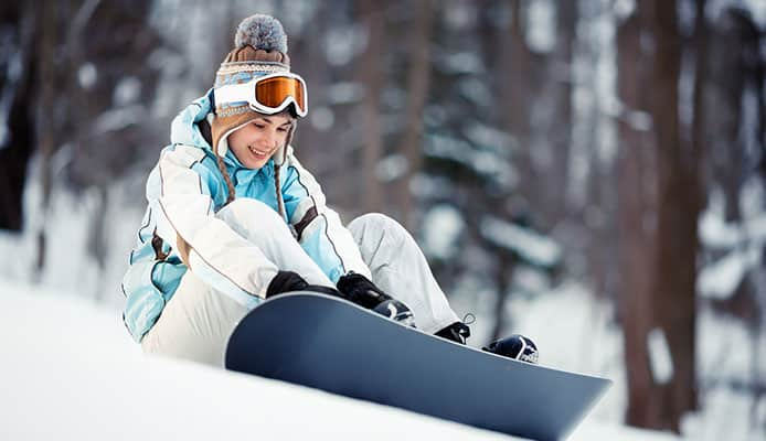DIN_Calculator_Guide_On_How_To_Calculate_DIN_Setting_For_Ski_Bindings