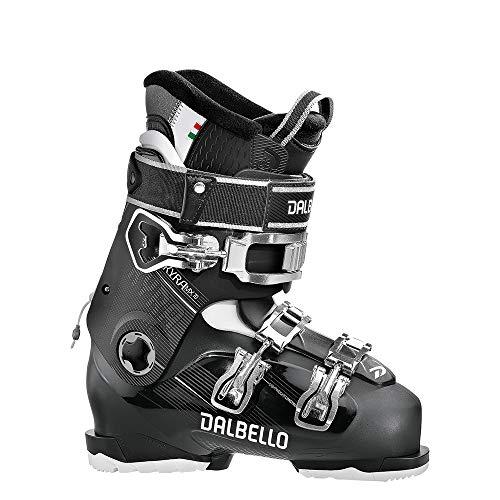 Dalbello Kyra 70 Ski Boots For Large Feet