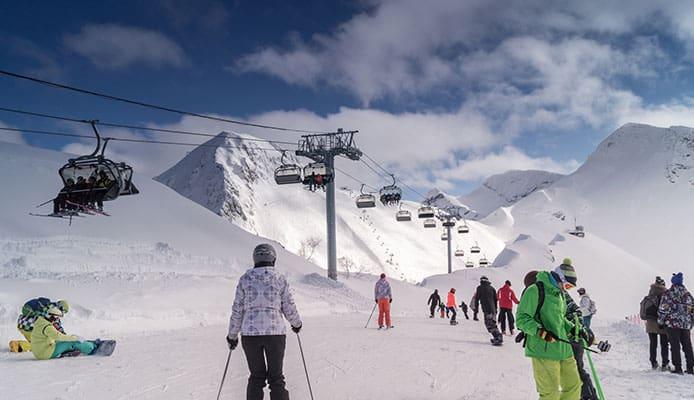 Discovery_Ski_Area