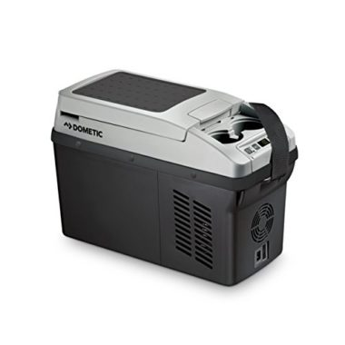 Dometic CDF11 12 Volt Cooler