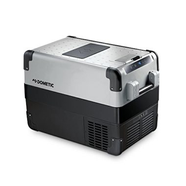Dometic CFX 40 12 Volt Cooler