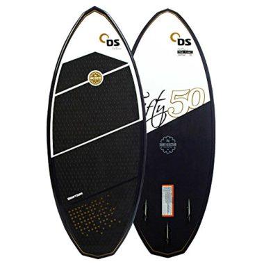 Driftsun Fifty-50 Wakesurf Board