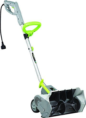 Earthwise Corded Electric Snow Shovel