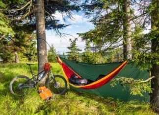 Essential_Bikepacking_Gear_Checklist