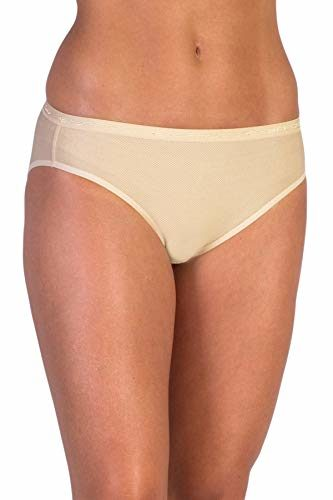 ExOfficio Women's Hiking Underwear