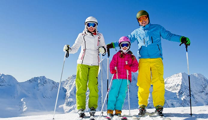 Finding_the_Perfect_Ski_and_Snowboard_Clothing