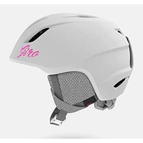 Giro Launch Kids Ski Helmet