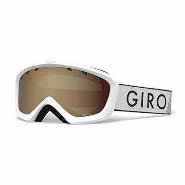 Giro Chico Kids Ski Goggles