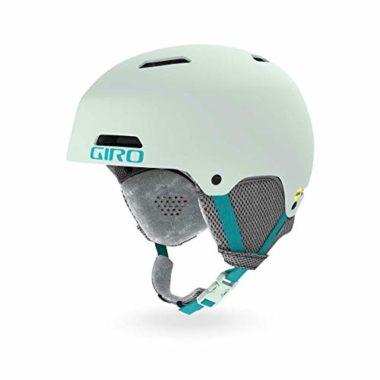 Giro Crue MIPS Kids Ski Helmet