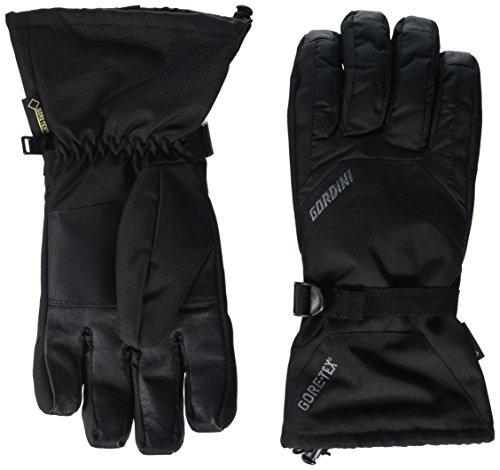 Flambeau Heated Gloves For Snowmobiles