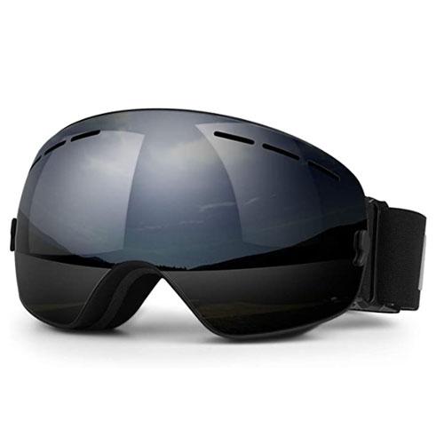 Hongdak Night Skiing Goggles