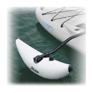 Hobie Sidekick AMA Kayak Outriggers