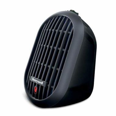 Honeywell Heat Bud Ceramic Personal Heater