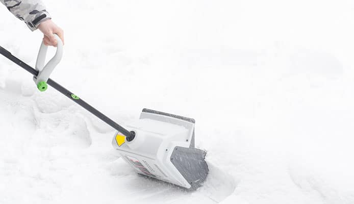How_Good_Are_Electric_Snow_Blowers