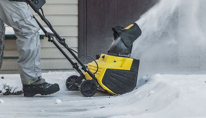 How_To_Choose_Electric_Snowblower