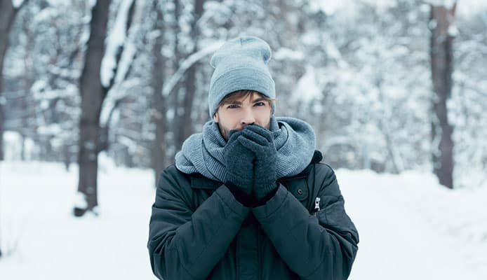 How_To_Choose_Heated_Gloves