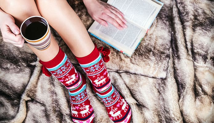 How_To_Choose_Heated_Socks