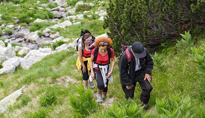 How_To_Choose_Hiking_Pants_For_Women