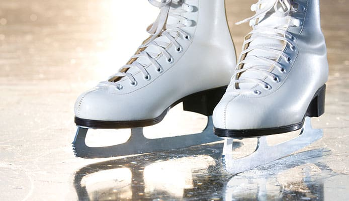 How_To_Choose_Ice_Skates
