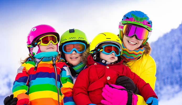 How_To_Choose_Kids_Ski_Goggles