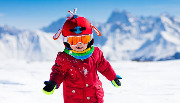 How_To_Choose_Kids_Ski_Helmets