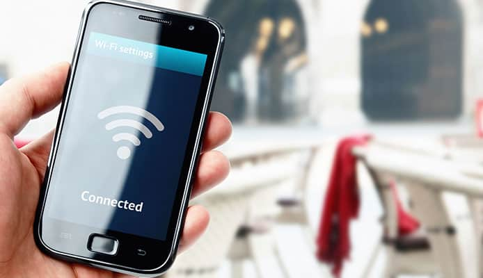 How_To_Choose_Mobile_Hotspot