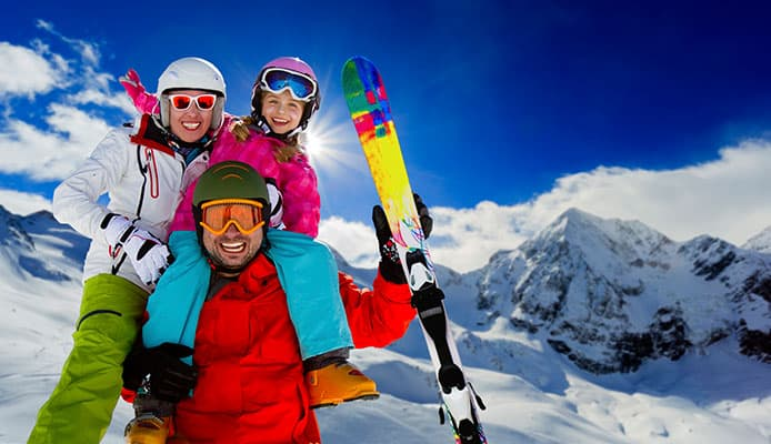 How_To_Choose_Photochromic_Ski_Goggles