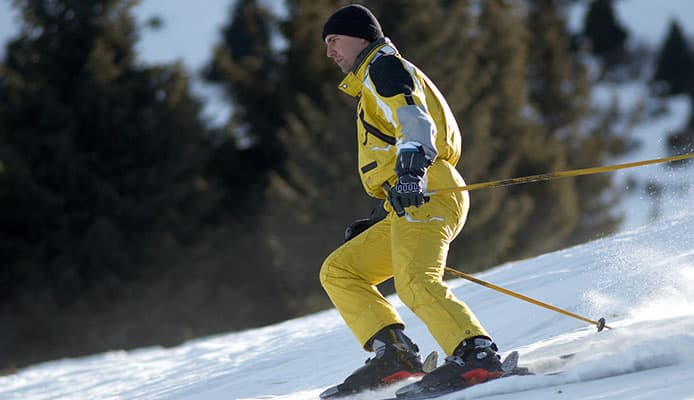 How_To_Choose_Ski_Boots_For_Narrow_Feet
