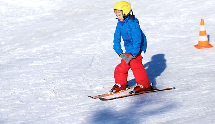 How_To_Choose_Ski_Gloves_For_Kids