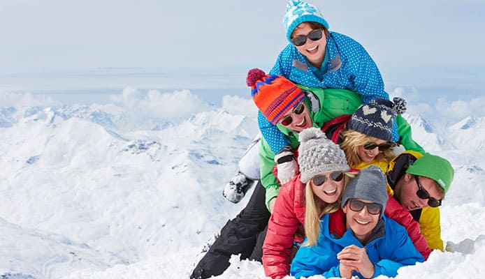 How_To_Choose_Sunglasses_For_Skiing