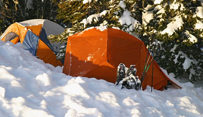 How_To_Choose_Tent_Heater