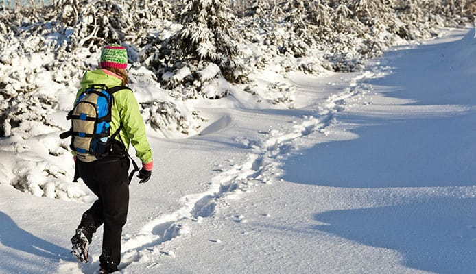 How_To_Choose_Winter_Hiking_Boots