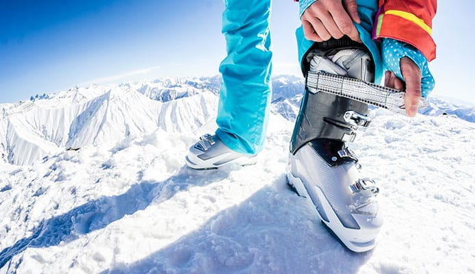 How_To_Choose__Ski_Boots
