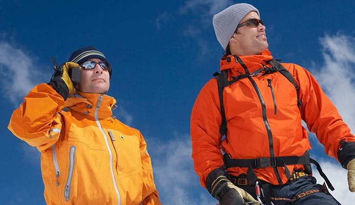 How_To_Choose__Ski_Walkie_Talkies