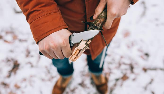 How_To_Clean_A_Pocket_Knife