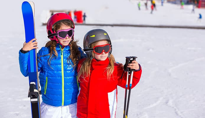 How_To_Measure_For_Children's_Ski_Goggles