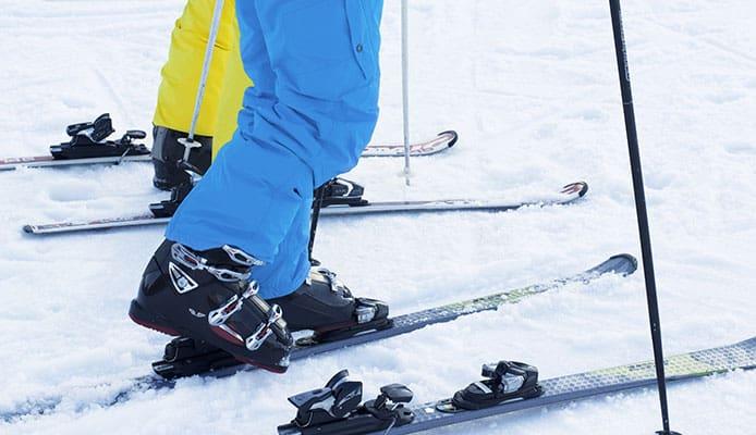 How_To_Remove_Ski_Bindings