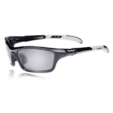 Hullslem Sunglasses For Skiing