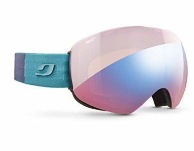 Julbo Skydome Photochromic Ski Goggles