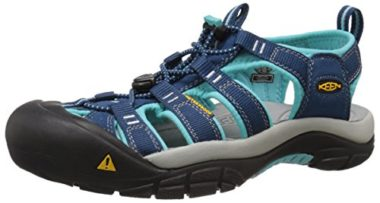 Keen Women's Newport Water Shoes For Hiking