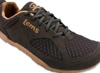 Lem_s_Shoes_Men_s_Primal_2_Review