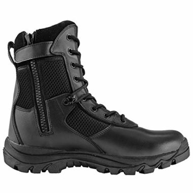 Maelstrom Men's Landship Tactical Boots