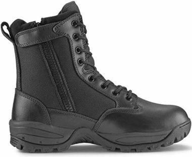 Maelstrom Men's Tac Force Tactical Boots