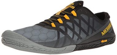 Merrell Men's Vapor Water Shoes For Hiking