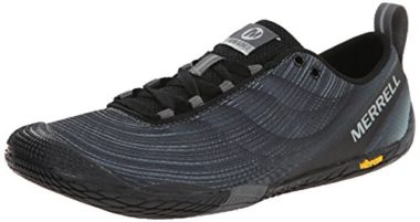 Merrell Women's Vapor Glove Water Shoes For Hiking