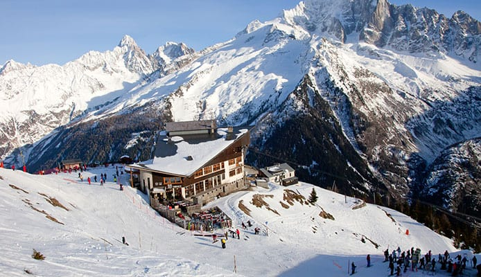 Northstar_Ski_Resort