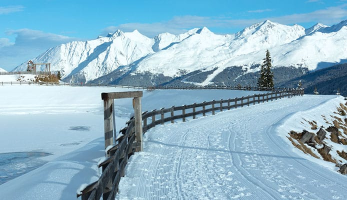 Pajarito_Mountain_Ski_Area