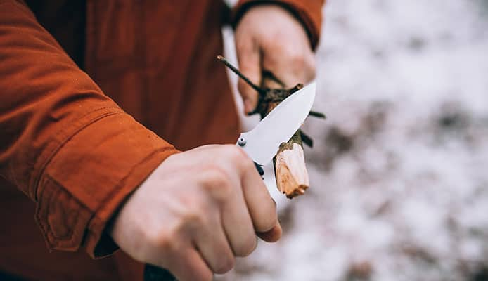 Pocket_Knife_Uses_20_Things_To_Do_With_A_Pocket_Knife